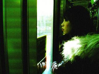 20080226c_lomofuji_edited-1.jpg