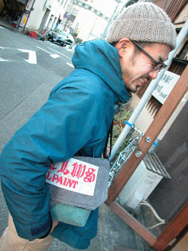 DSCN0195_kama.jpg