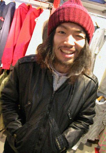 DSCN0341_yousuke.jpg