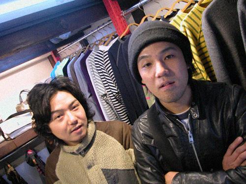 DSCN9742_kiyoshi.jpg