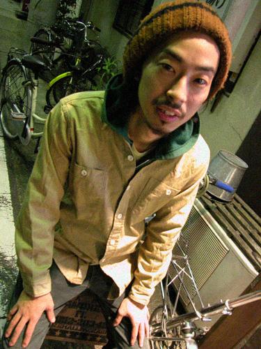 DSCN9850_ozaki.jpg