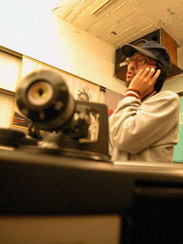 DSCN9938_yanomix.jpg