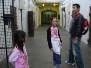 Gaol.jpg