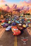 cars_bigearlyposter.jpg