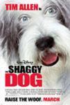 theshaggydog_poster.jpg
