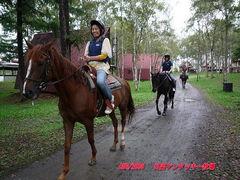 200808niki.jpg