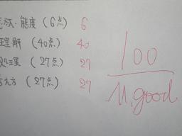 CIMG1573