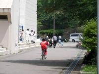 自転車1期1