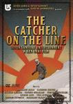THE CATCHER ON THE LINE