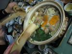 08.01.26豪華メインの鍋