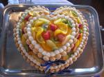 08.03.01ハートのケーキ