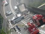 080601国道事故