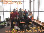 08.02.20STKGセッションメンバー