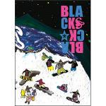 BLACK 08
