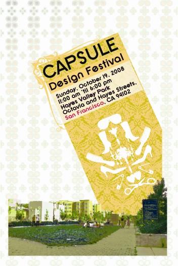 Capsule_4x6_front.jpg