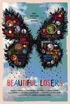 beautifullosers_poster.jpg