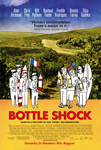 bottleshock_poster2.jpg