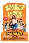 hamlet2_poster2.jpg