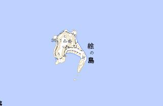 enoshima.png