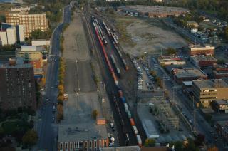 s-CP-rail_045.jpg