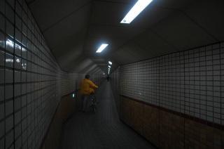 s-ajigawa18.jpg