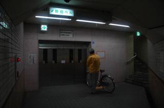 s-ajigawa22.jpg