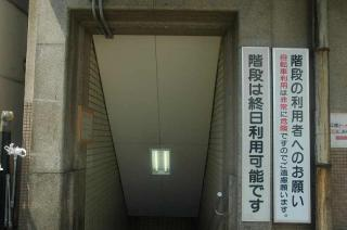 s-ajigawa34.jpg
