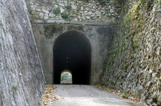 上組隧道2