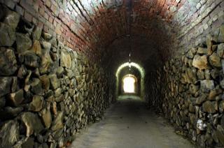 上組隧道3