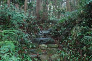 s-kayakiri070114-098.jpg