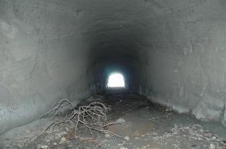 初代中山隧道3