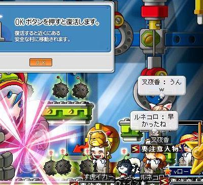 Maple0092.jpg