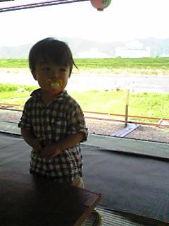 20080917214645