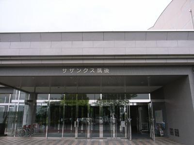 R0012153.jpg