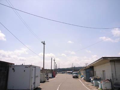 R0013344.jpg