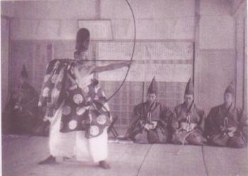 anzawa3.jpg