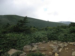 20090905磐梯・安達太良 053