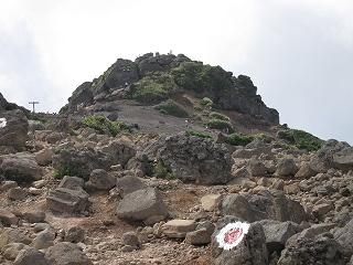 20090905磐梯・安達太良 061
