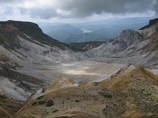 20090905磐梯・安達太良 078