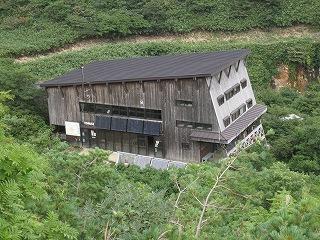 20090905磐梯・安達太良 082