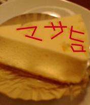 2007081803.jpg