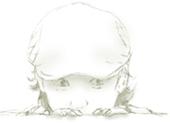 kakudai04.jpg