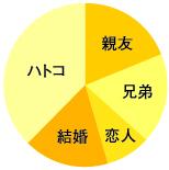 tsuyoshi.jpg