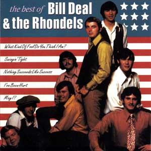 bill deal