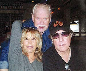 lee, billy, nancy