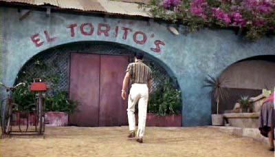 torito's