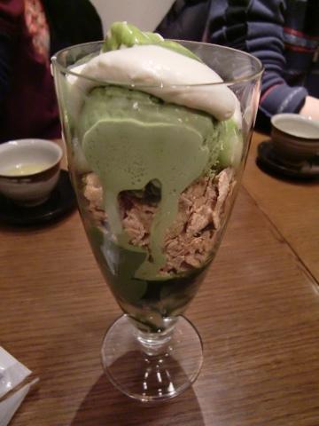 nanaha_02