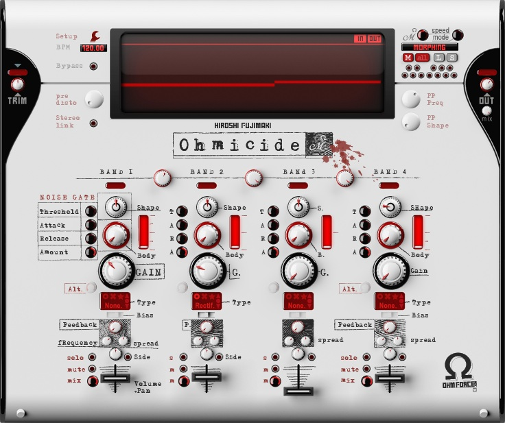 Ohmicide-Melohman.jpg