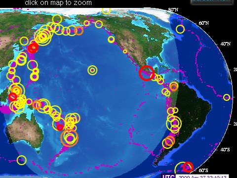 earthquake_090428.jpg