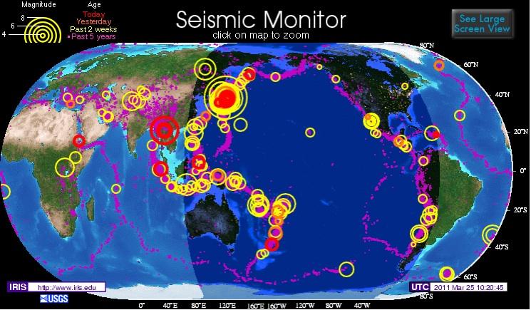seismic0325